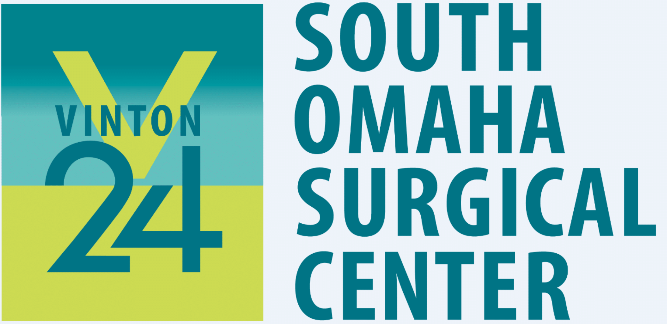 South Omaha Surgical Center