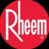 RheemConsumer_No Tagline_CMYK_RGB