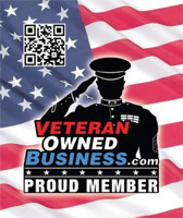 Veteran Owned Pest Control Business