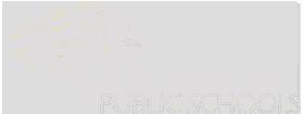 Manila Public Schools