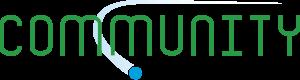 CRI Logo copy