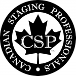 Canadian Staging Professional