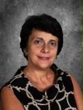 Linda Coppola