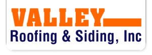 Valley Roofing