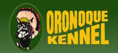 Oronoque