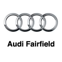 Audi-Fairfield-200
