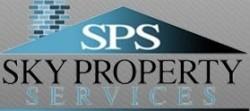 Sky Property Services
