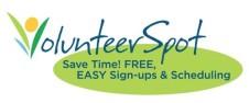 VolunteerSpot-Logo1