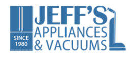 jeff-appliance
