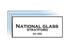 nationalglass