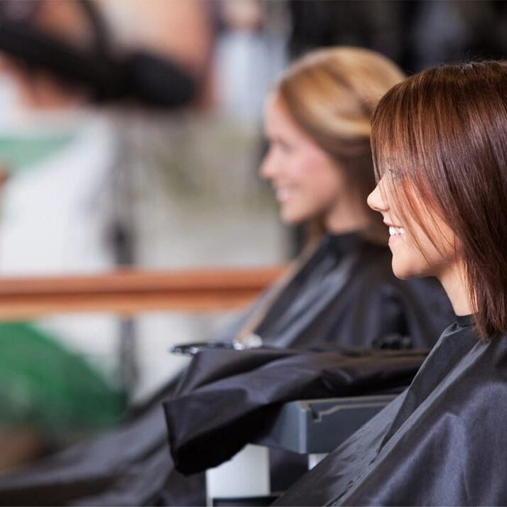 Panache Hair Salon
