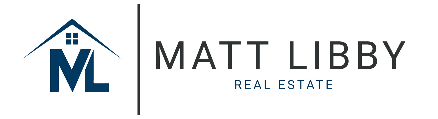 Matt Libby Real Estate