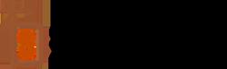 snellville-logo
