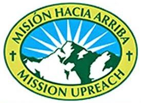 MissionH