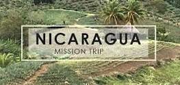 NicaraguaMission_InPixio (2)