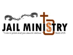 JailMinistryLogo