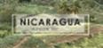 NicaraguaSmallPicture