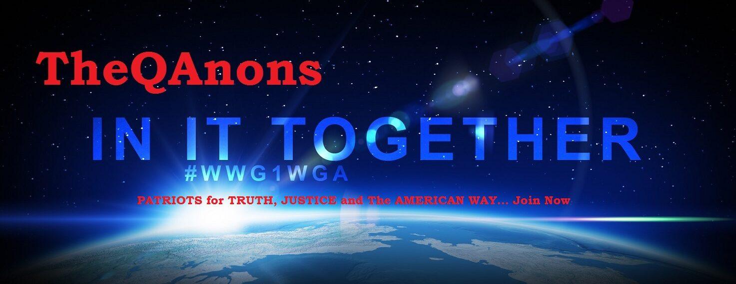 TheQAnons.com
