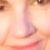 Profile photo of Dita