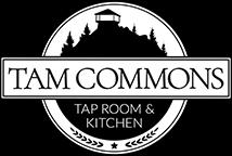 Tam Commons