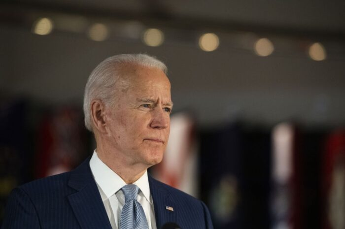 Joe Biden would likely pressure Turkey to negotiate with PKK and Syrian Kurdish forces: analyst – [KurdPress Interview]