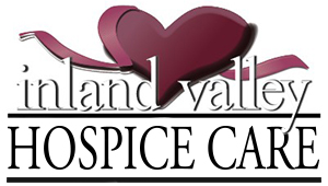 Inland Valley Hospice Care
