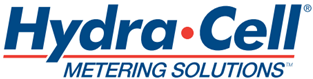 Hydra-Cell Metering Solutions