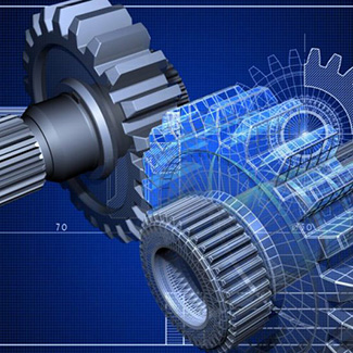 Project and System Engineering