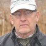 Ron Zaleski