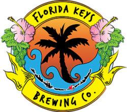 FL Keys Brewing Company