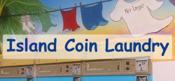 Island Coin Laundry
