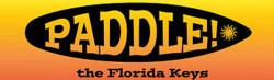 Paddle! The Florida Keys' website