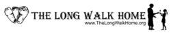 The Long Walk Home logo