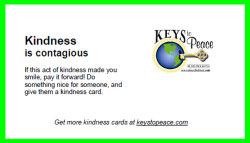 kindness_card(front)