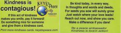 kindness_cards