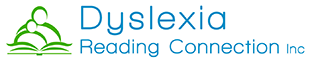 Dyslexia Reading Connection, Inc.