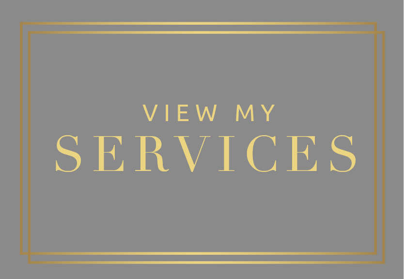 View my services