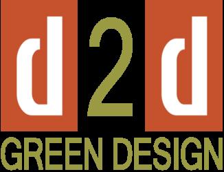D2D Green Design