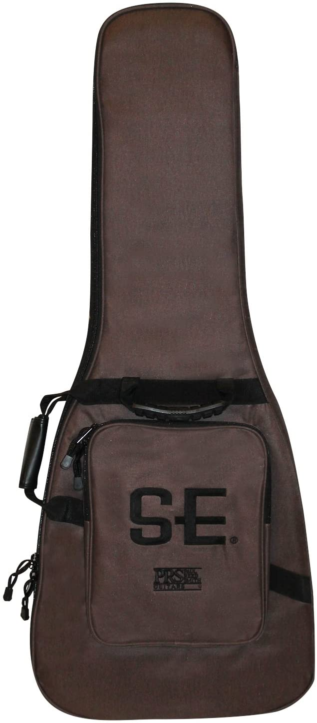 se bag brown