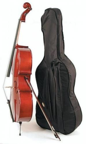 menzel_mdn950cf_cello_outfit_44