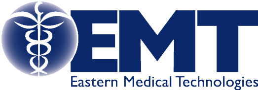 Eastern Medical Technologies Logo