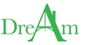 Building Your Dream INC Timonium, Maryland Logo Light no ID or Phone Number