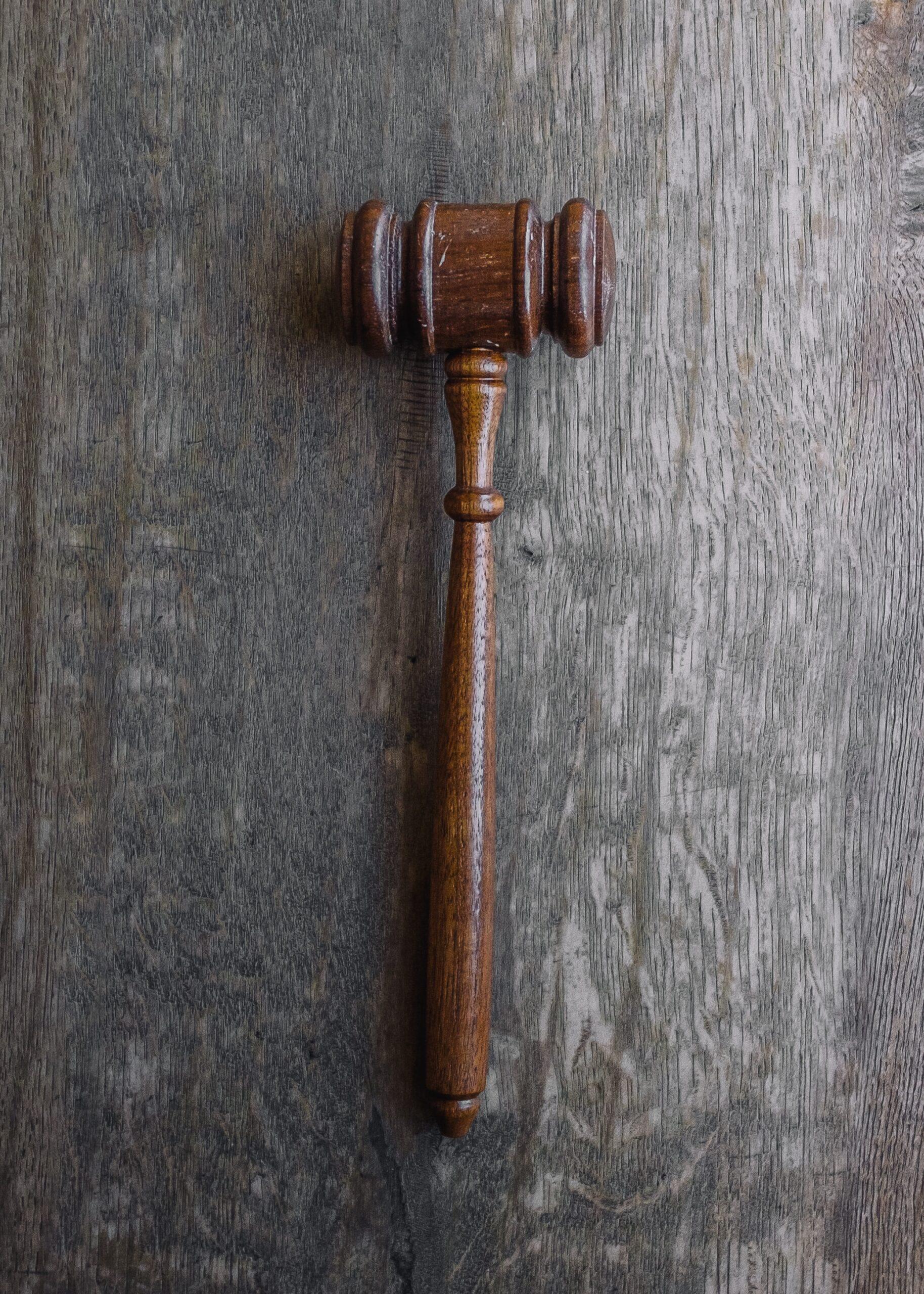 Klima Law Group PLLC - Criminal Defense