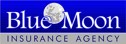 Blue Moon Insurance
