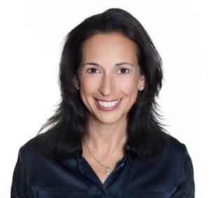 Photo of Denise Rosenblum