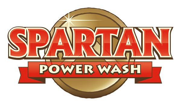 Spartan Power Wash Columbia SC