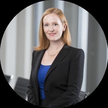 <a href='https://hepburnglasslaw.com/expert-team/'>Beth Hepburn</a>