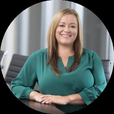 <a href='https://hepburnglasslaw.com/expert-team/'>Amy Metcalfe</a>
