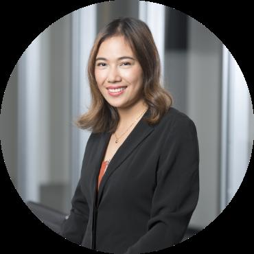 <a href='https://hepburnglasslaw.com/expert-team/'>Karen Tuan</a>