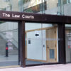Istock.Law-Courts